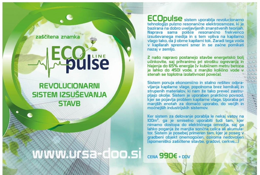 ECOpulse-LETAK_2