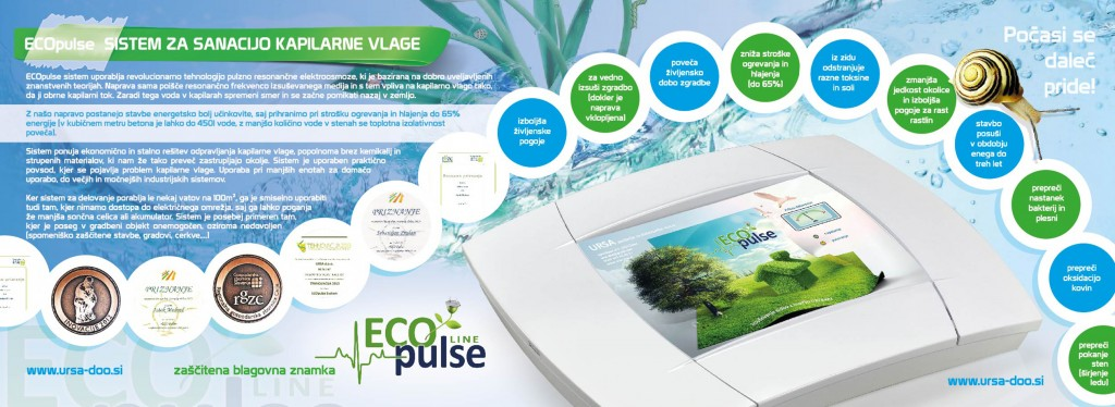 ECOpulse-brosura-FINAL-rasterized