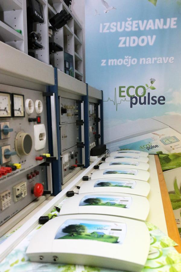 ECOpulse-sistem---Ursa-d.o.o.---Iztok-Medved,-Sebastijan-Prislan