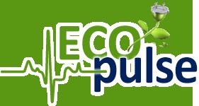 ECOpulse_banner_2-logo