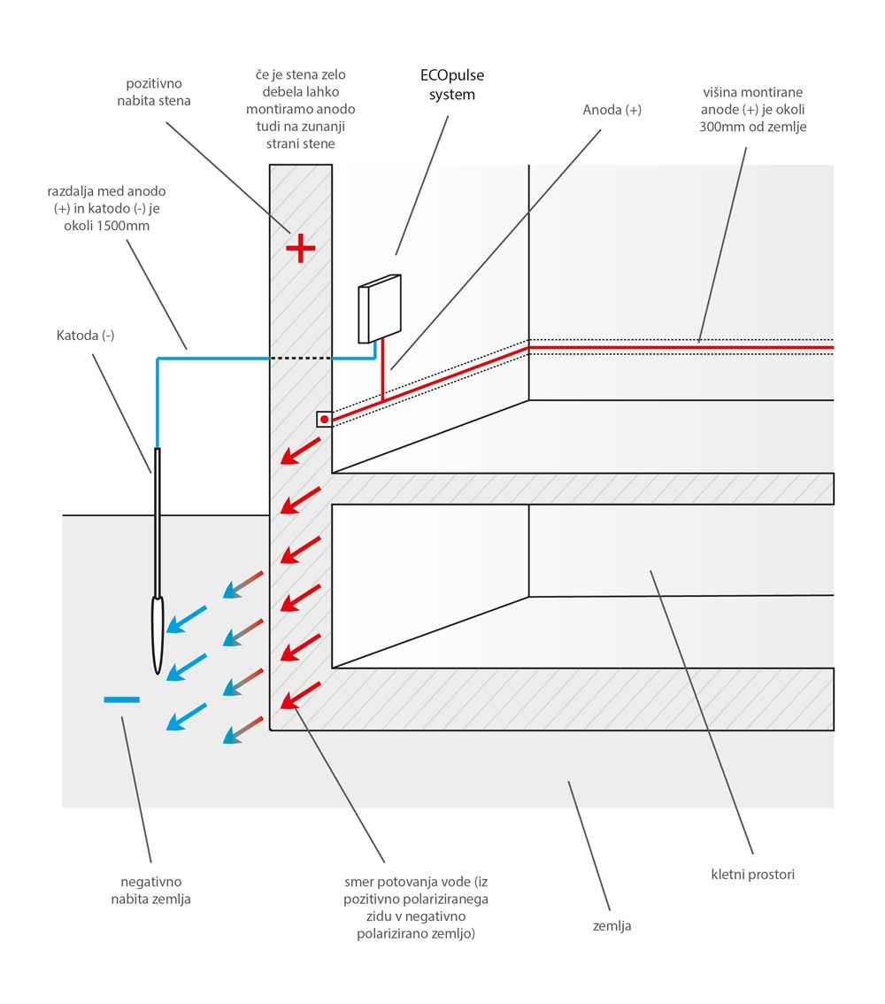 ECOpulse_system-img_3