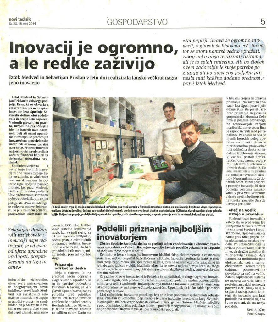 Inovacije-clanek-Novi_Tednik-Sebastijan_Prislan-Iztok_Medved