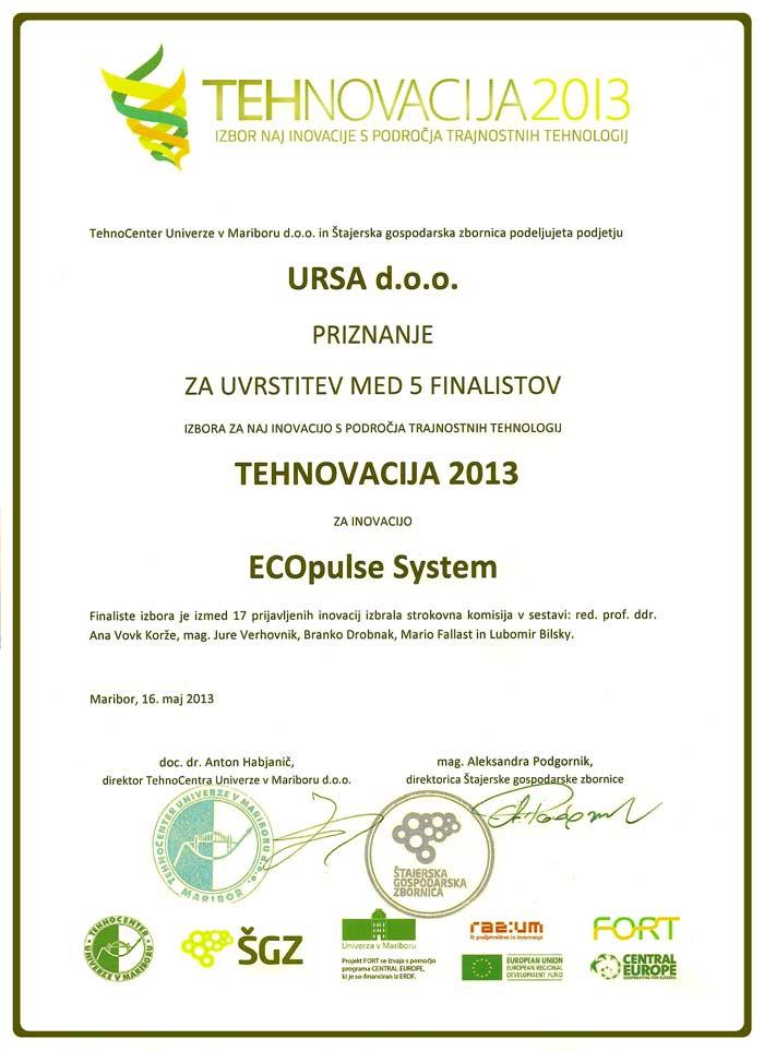 Inovator_finalisti_-Sebastijan-Prislan,Iztok-Medved