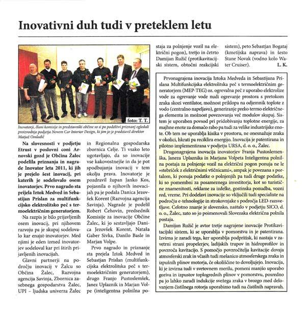 Inovator_leta_-Sebastijan-Prislan,Iztok-Medved_clanek_2