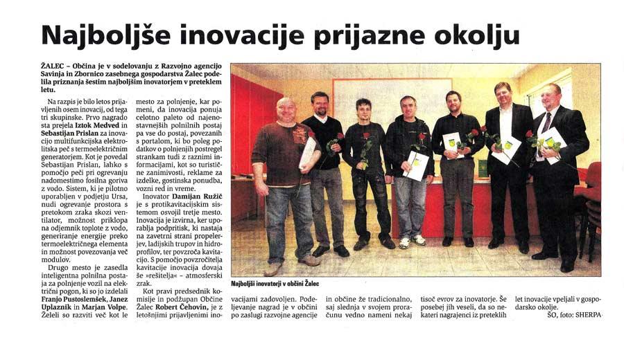 Inovator_leta_-Sebastijan-Prislan,Iztok-Medved_clanek_4