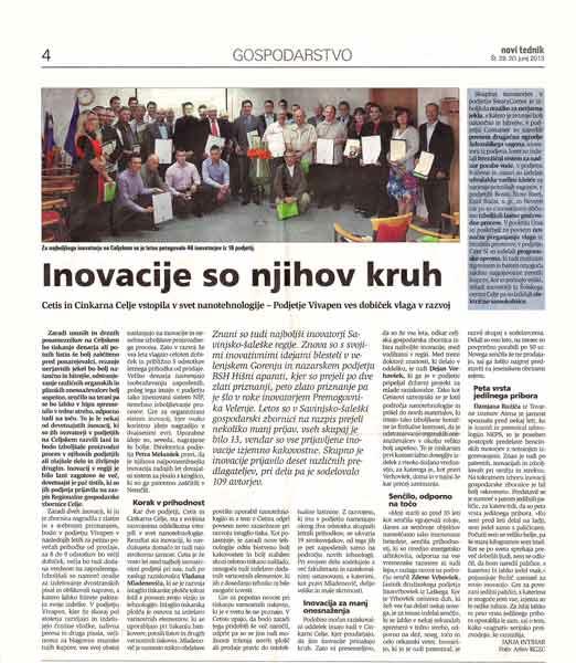 Inovator_leta_-Sebastijan-Prislan,Iztok-Medved_clanek_5