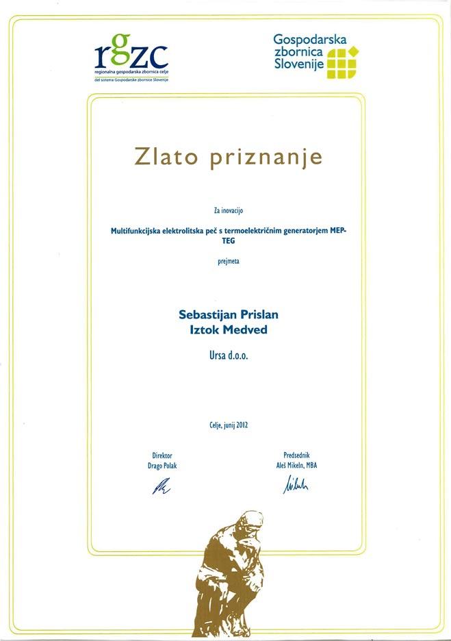 Sebastijan_Prislan-Iztok_Medved-zlato