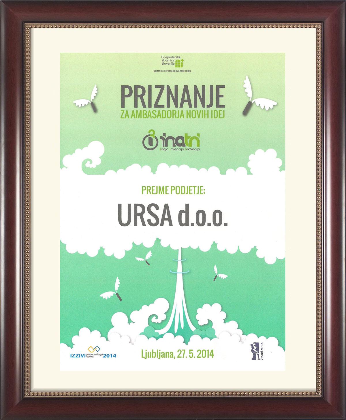 URSAdoo-Medved-Prislan-ambasador-novih-idej
