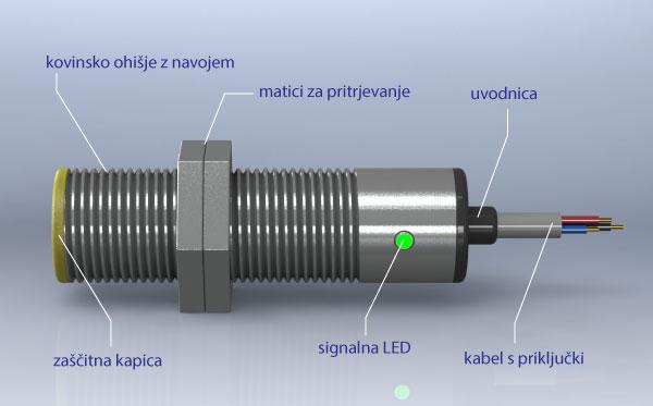 Ursa-d.o.o.-induktivno-stikalo-z-navojem-02