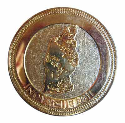 rgzc-MEP-TEG-Sebastijan_Prislan-Iztok_Medved-medalja1