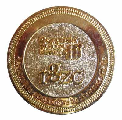 rgzc-MEP-TEG-Sebastijan_Prislan-Iztok_Medved-medalja2