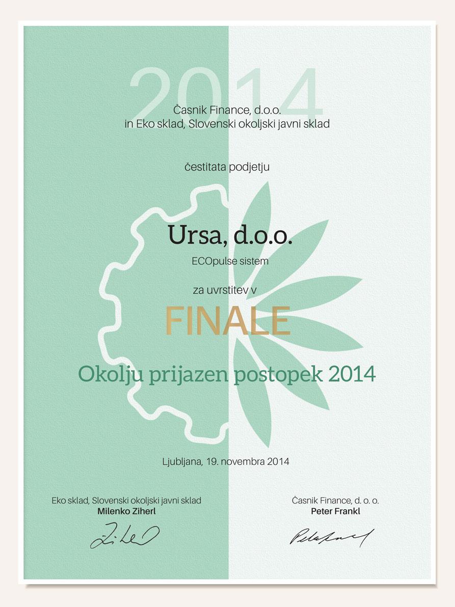 uvrstitev-v-finale_Ursa-d.o-Iztok_Medved-Sebastijan_Prislan